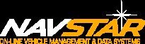 Navstar logo
