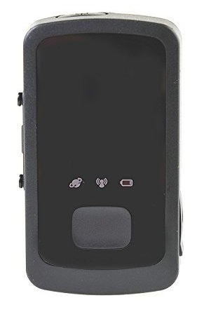 GL300 Tracking Device